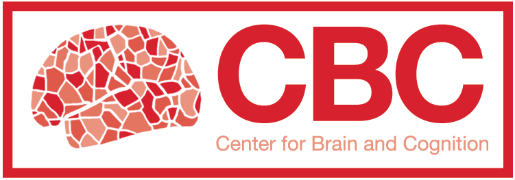 Center for Brain and Cognition